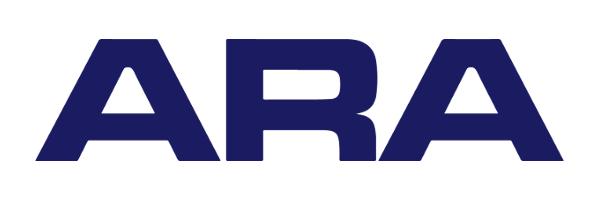 Aircraft Research Association