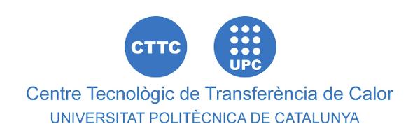 Centre Tecnològic de Transferència de Calor