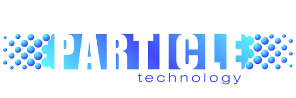 Particle Technology Labs