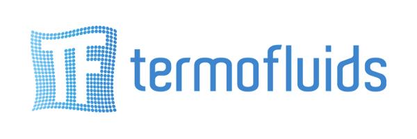 Termofluids
